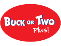 Buck or Two Plus!