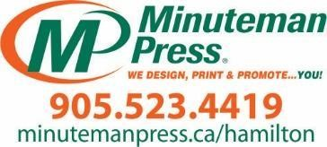 Minuteman Press Brantford