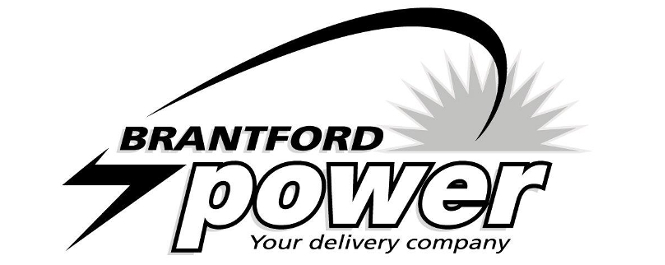 Brantford Power Header