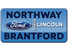 Northway Ford Lincoln
